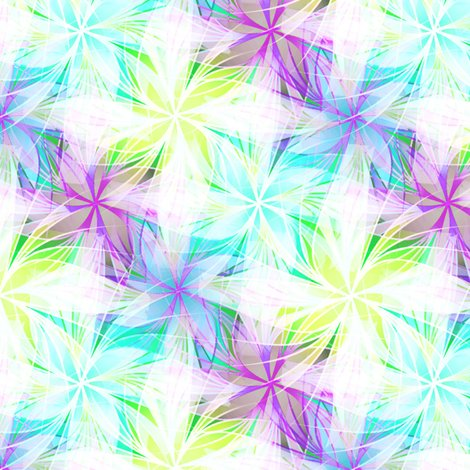 Rrrrsf_feather_pattern2abcdef_shop_preview