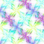 Rrrrsf_feather_pattern2abcdef_shop_thumb