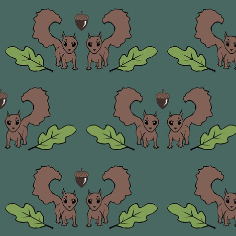 Rrsquirrels_and_oaksez_shop_preview
