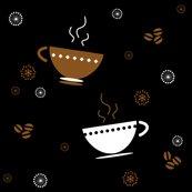 Rrtestcoffee3bypinksodapop_shop_thumb