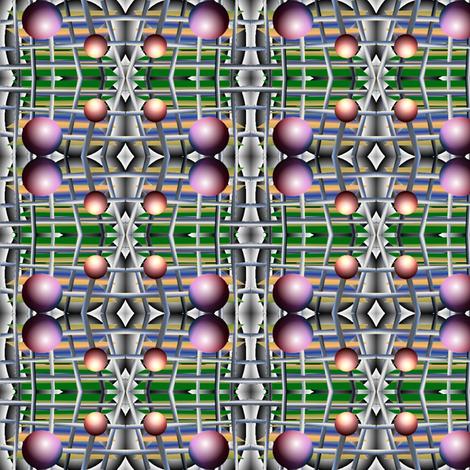 balls_in_the_air fabric by vinkeli on Spoonflower - custom fabric
