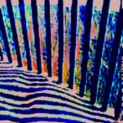 Rrrfence_by_deb_capperton_ballard_ed_ed_shop_thumb