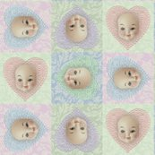 Rbaby_face_doily_shop_thumb