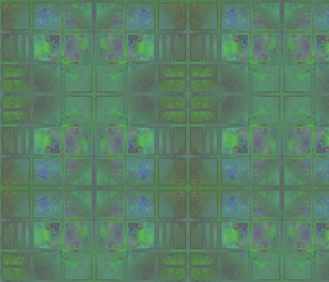 Rrrgreen_garden_window_2_shop_preview