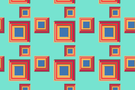 Blocks sample2 fabric by joanmclemore on Spoonflower - custom fabric