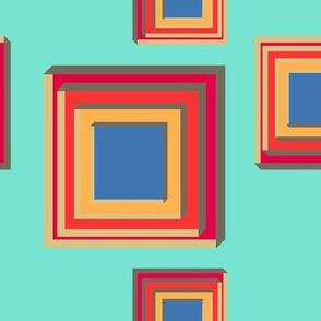 Blocks sample2