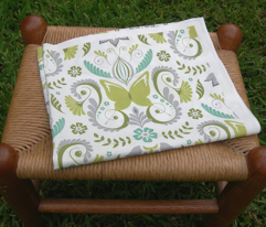 Rrrrbutterfly_damask_-_chartreuse___gray_rev_comment_84050_preview