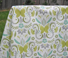 Rrrrbutterfly_damask_-_chartreuse___gray_rev_comment_84051_preview