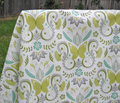 Rrrrbutterfly_damask_-_chartreuse___gray_rev_comment_84051_thumb