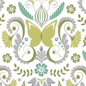 Rrrrbutterfly_damask_-_chartreuse___gray_rev_shop_thumb