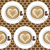 Rrrlovin_milky_coffee_june_2011_shop_thumb