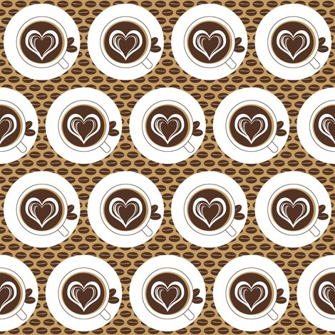 Rrlovin_dark_coffee_june_2011_shop_preview