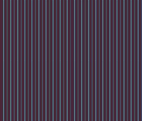 Raon_stripes_shop_preview