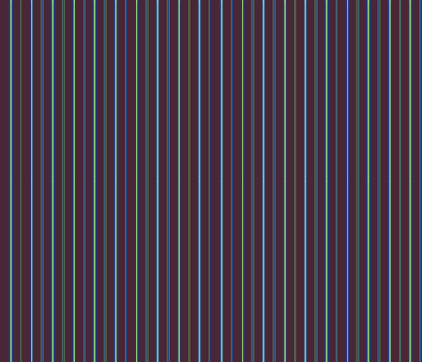 Aon Stripes fabric by katsanders on Spoonflower - custom fabric