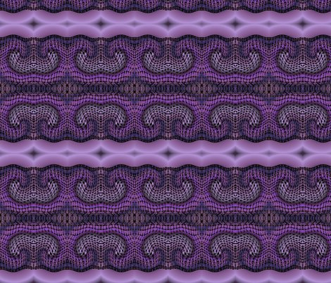 Rrpurple_zentangle_warped_shop_preview