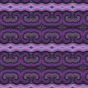 Rrpurple_zentangle_warped_shop_thumb