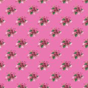 Rrrpink_roses_shop_thumb