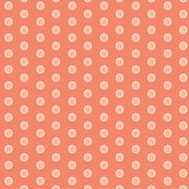 Rrcoord-dot_for_curliques_coral-_deep_coral_shop_thumb
