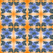 Rrlupine_flowers_in_orange_shop_thumb
