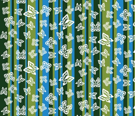 Rrrbutterfly_green_stripes_ed_shop_preview