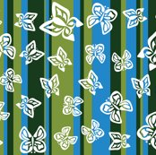 Rrrbutterfly_green_stripes_ed_shop_thumb