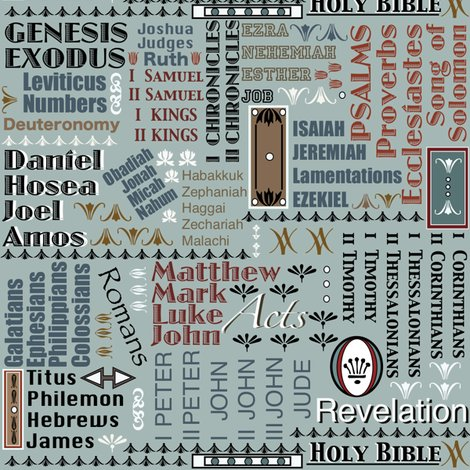 Rrrbooks_of_the_bible-blue_2_ed_shop_preview
