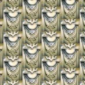 Bethesda Detail