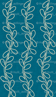 crown_vine_linen