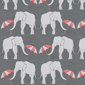 Rrrrelephant_and_umbrella_coral_shop_thumb