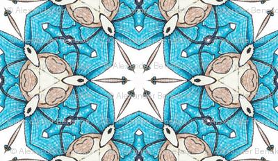 Ridorius's Stars