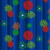 Rrvegies_fireworks_shop_thumb