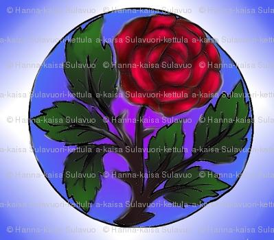 rose_ball