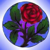 Rose_ball_shop_thumb