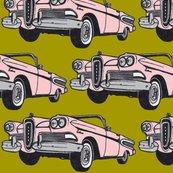 Rrr1958_pacer_convertible_close_crop_shop_thumb