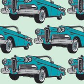 Rrr1958_pacer_convertible_close_crop_shop_thumb