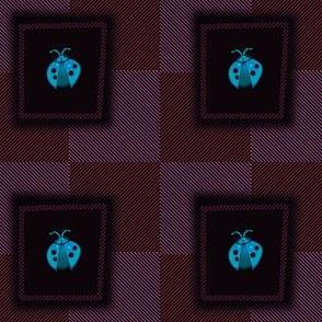© 2011 Ladybug Blue