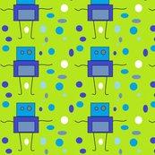 Rrobots_ed_shop_thumb