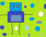 Rrobots_ed_thumb