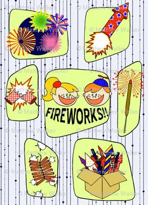 RetroFireworks1