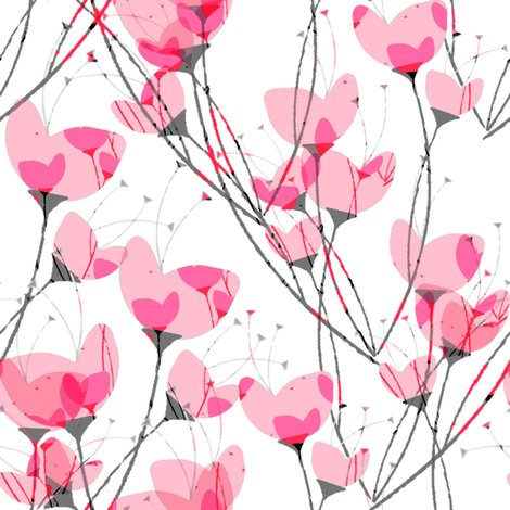 Rrrpink_primroses2_shop_preview
