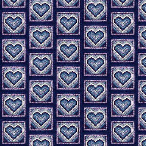 Rrquilt_squares_heart_shop_preview