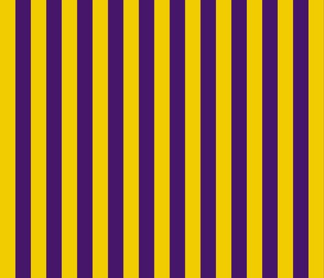 Rpurple-gold_stripes.ai_shop_preview