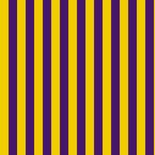 Rpurple-gold_stripes.ai_shop_thumb