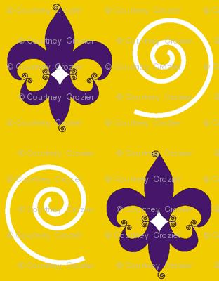 Purple-gold_FDL_swirls