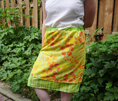 Rgarden-path-skirt-youth-updated-01_comment_83827_preview