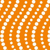 Rorange_butterfly_dots_shop_thumb