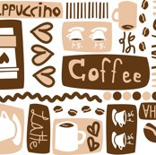 Rrrcoffee_shop_thumb
