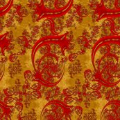 Rrrrrart_noveau_cherry_swirls6_shop_thumb