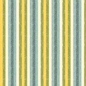 Reco_stripe_shop_thumb