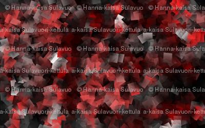 square_mess